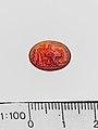 Carnelian ring stone MET DP141752.jpg