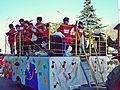 Carnevale di Vaiano 08.jpg