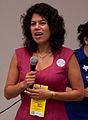 Carol Alvarado 2012.jpg