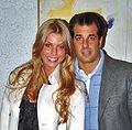 Caroline Bittencourt e Álvaro Garnero.jpg