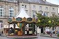 Carousel Quimper 03.jpg