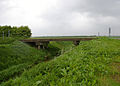 Carr Lane Bridge - geograph.org.uk - 172686.jpg
