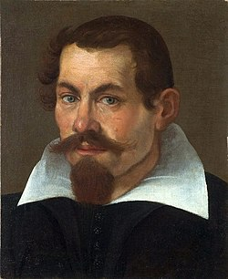 Carracci Self-portrait.jpg