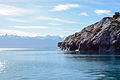 Carretera Austral, Chile (10775199354).jpg