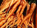 Carrots (4700571547).jpg