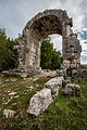 Carsulae, arco di S. Damiano 2.jpg