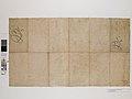 Carta dos Excursionistas Organizada pela Comissão Geográfica e Geológica - 4ª Secção - 2, Acervo do Museu Paulista da USP.jpg