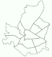 Carte Quartier d'Angers (vide).png