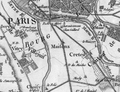 Carte de Cassini Maisons-Alfort.PNG