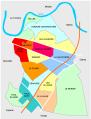 Carte des Quartiers de SMH.png