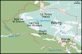 Carte géologique Challain.png
