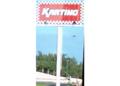 Cartel del karting.png