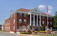 Carter-county-courthouse-tn1