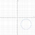 Cartesian planes style.png