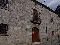 Casa-Camara-Cadeia Linhares.jpg