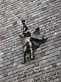 Casa Bassols - àngel fanal.jpg