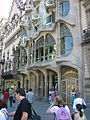 Casa Batlló3.jpg