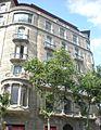 Casa Garriga (Gràcia).jpg