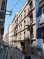 Casa Joan Busquets Ferrer-1.JPG