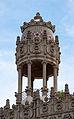 Casa Lleo Morera Tower 2 (5836578938).jpg