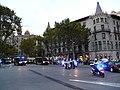 Casa Pascual i Pons - manifestació proavortament P1210949.jpg