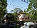 Casa Ribatallada, Sant Cugat del Vallès-1.JPG