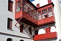 Casa Sixto Machado III.jpg