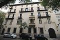Casa de Pérez de Ayala (Madrid) 02.jpg