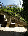 Casa de Pilatos. House of Pilatos. Seville. 05.jpg