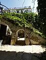 Casa de Pilatos. House of Pilatos. Seville. 05.jpg