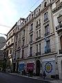 Casa del Bicentenario (fachada).JPG