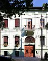 Casa str Henri Berthelot 6, Timisoara (2).jpg