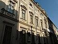 Casale Monferrato-palazzo del municipio1.jpg