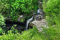 Cascade Tipova Rezina (4).jpg