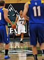 Cascades basketball vs ULeth men 02 (10713823443).jpg