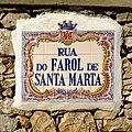 Cascais - Rua do Farol de Santa Marta - 20160412 (1).jpg