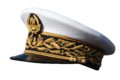 Casquette IMG 5064.png