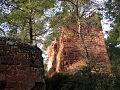 Castell Cervelló IMG 0089.JPG