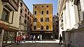 Castello, 30100 Venezia, Italy - panoramio (228).jpg
