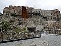 Castello Aragonese - Reggio Calabria - Italy - 19 Nov. 2015 - (2).jpg