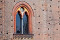 Castello Visconteo sca.jpg