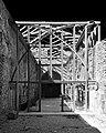 Castello normanno-svevo.jpg