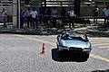 Castelo Branco Classic Auto DSC 2700 (17532607591).jpg