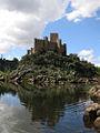 Castelo de Almourol Portugal 2014.jpg