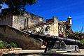 Castillo San Antonio de la Eminencia.jpg