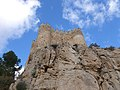 Castillo de Almansa 03.JPG