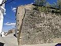 Castillo de Brozas 5.jpg