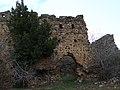 Castillo de Malamoneda en Hontanar.jpg