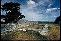 Castillo de San Marcos National Memorial (92e05279-a350-4098-bf3b-538608dda2e3).jpg