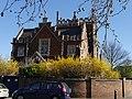 Castle Club, Fulham 01.JPG